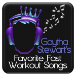 50 Workout Songs