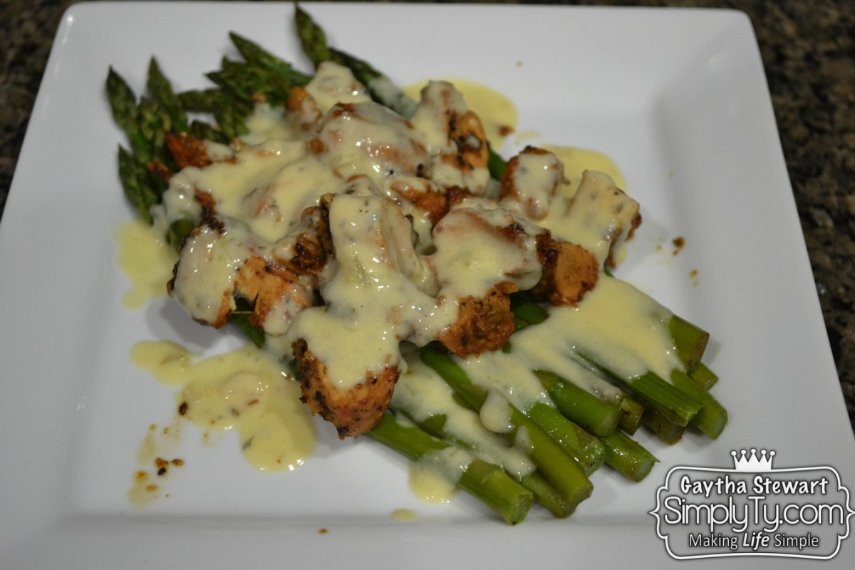 ChickenAsparagus33